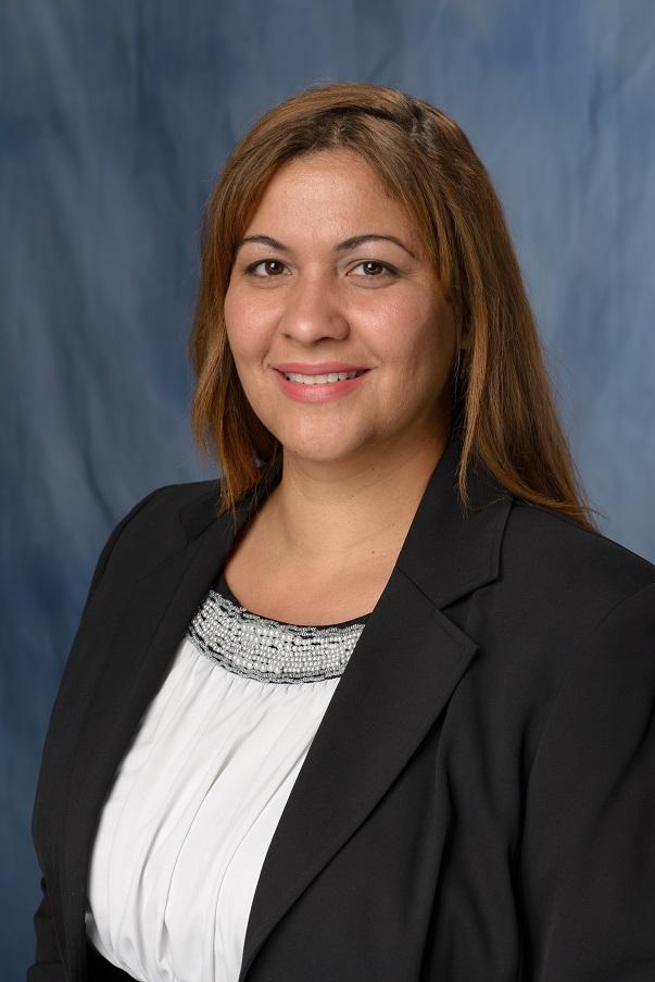 Nursing Programs In Florida >> Staff » Archer Family Health Care » College of Nursing ...